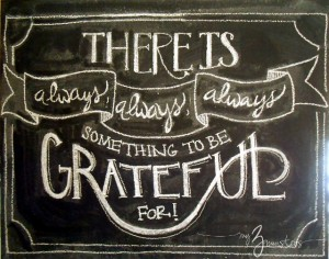 always-grateful