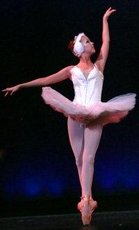 emma-still-ballet